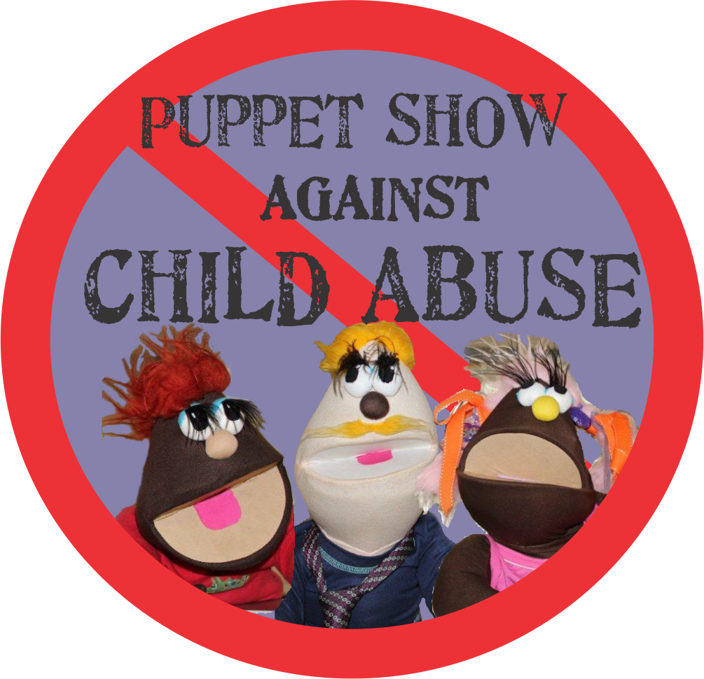 puppetshow.png