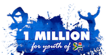 1 million logo.png